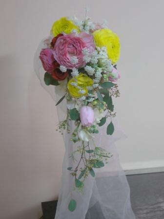 flower 014.jpg