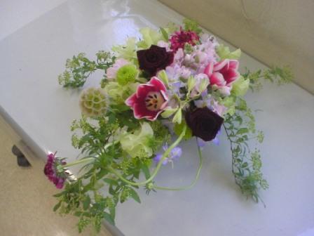 flower 027.jpg