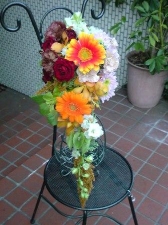 flower 058.jpg